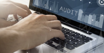 Audit-Application