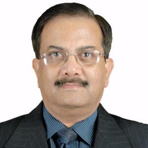 Rahul Ghose