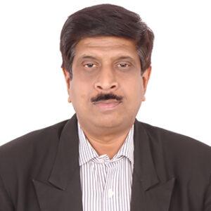 Vish – Viswanathan